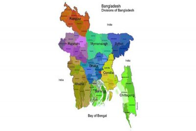 Bangladesh is Now a developing Country
