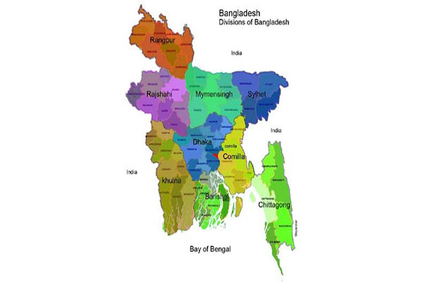 Bangladesh attained criteria for developing country