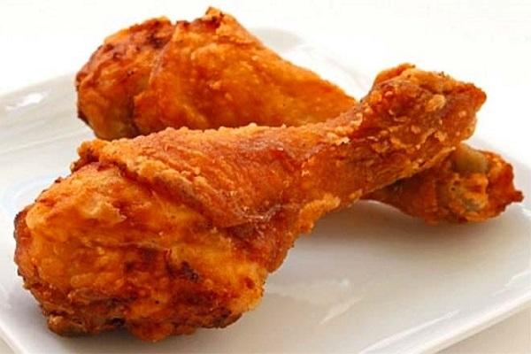 chicken has many benefits