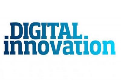 Digital innovation Rajshahi