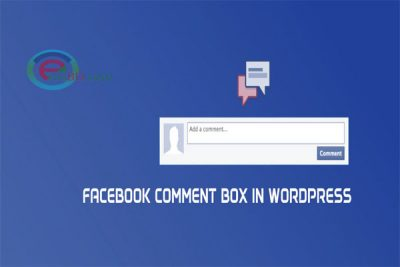 Facebook Comment box for WordPress