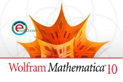 Mathematica download for study