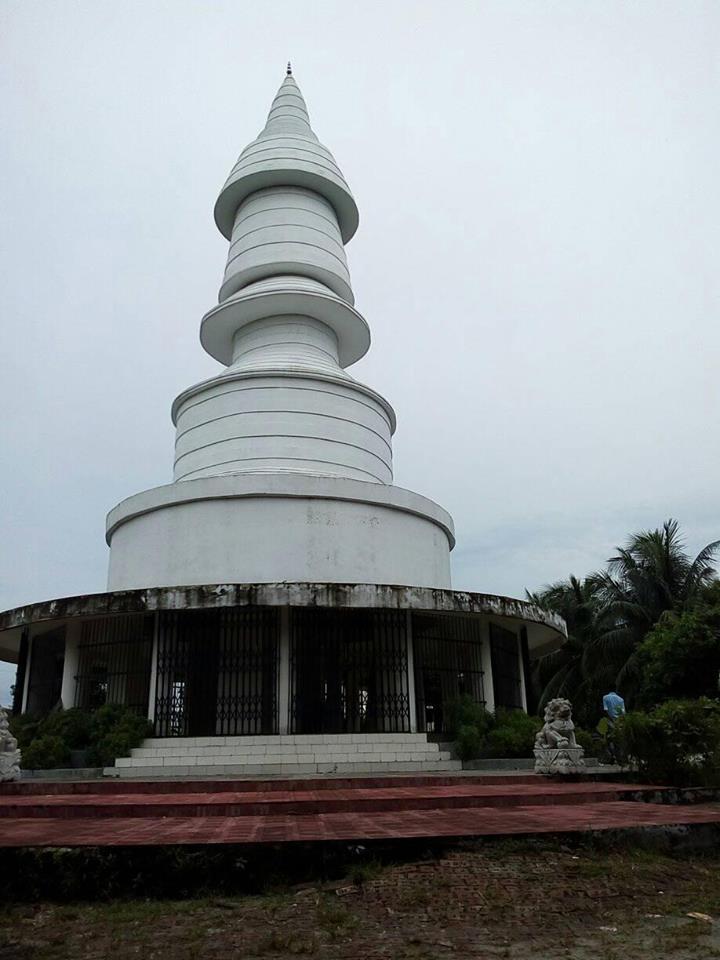 Atish Dipankar