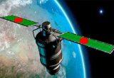 Bangabandhu-I satellite