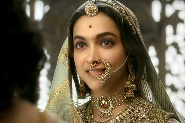Fame is not all that important to me said Deepika Padukone