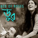 Download Doob: No Bed of Roses full Movie
