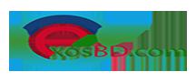 www.exosbd.com