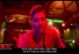 Allu Arjun's New Movie