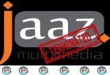 Jaaz Multimedia Youtube Channel Terminated