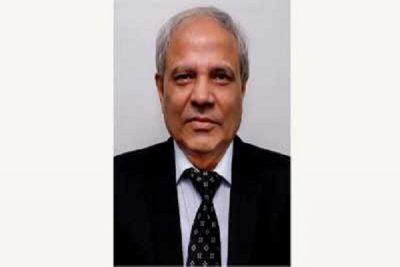 Islami Bank New Chairman