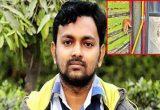 Titumir College Student Rajib is no more