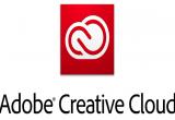 Adobe Creative Cloud Uninstall