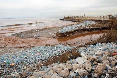 britain ban plastic