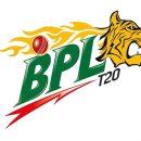 BPL Poster