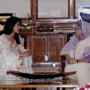 Learn humanity from Bangladesh how to stand by distressed: Priyanka