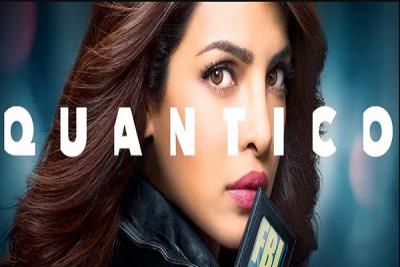 Quantico Season 4 Cancelled