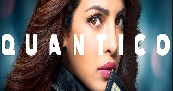 Quantico Season 4 Cancelled