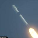 Bangabandhu-1 satellite