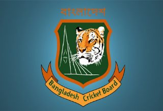 BCB to launch talent hunt tournament