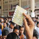Eid advance train ticket time