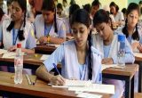 ssc result published today