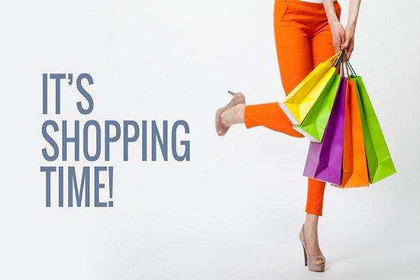 Eid Shopping Market list