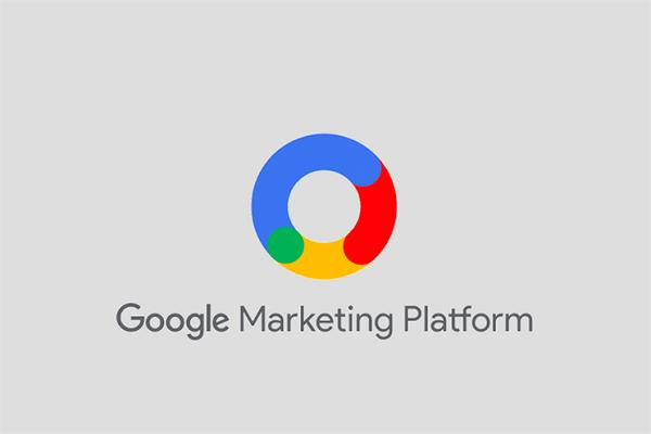 Google is merging its DoubleClick ads platform