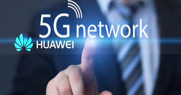 5th Generation Network 5G