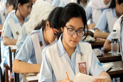 HSC results will publish on July 19