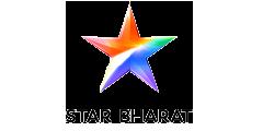 Star varat shows
