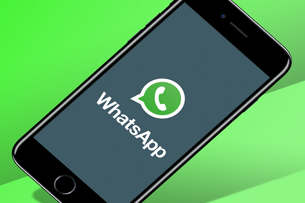 India slams WhatsApp over deadly rumours
