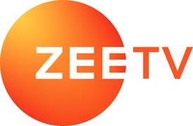 Zee tv shows