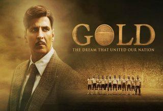 Gold 2018 Movie Download
