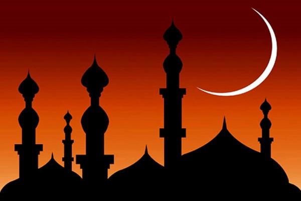 Eid ul Azha Moon sighting tomorrow