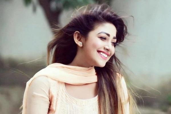 Piya Bipasha is back again with more dramas