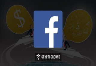 Facebook is bringing new virtual currency