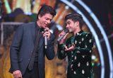 Indian Idol Season 10 winner Salman Ali