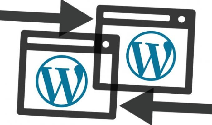 Update Your WordPress to the Latest Version before Hacker Attacks