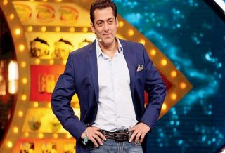 Salman Khan labelled as biased host by Twitterati