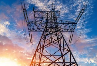 electricity coverage 100 percent in Mujib Year