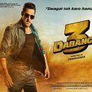 Download Dabangg 3 Hindi Full Movie (2019)