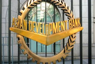 ADB will provide $3 lakh to Bangladesh in aid to combat Corona