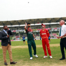Tamim-Liton got off to a great start in the third ODI