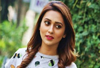 Tollywood actress Mimi's help to deal with Corona