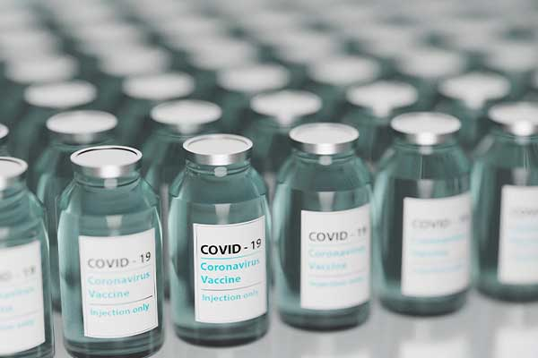 Covid Vaccination will start from tomorrow across India