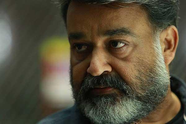 Mohanlal's movie 'Drishyam Three' is coming