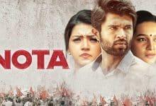 Download Nota 2018 Full Movie